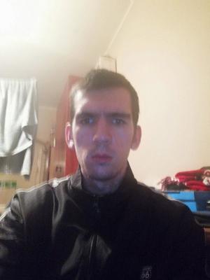 Zdjęcie użytkownika Arass9y (mężczyzna), Kozłów
