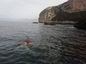 Zdjęcie użytkownika Massinssa (mężczyzna), Bejaïa