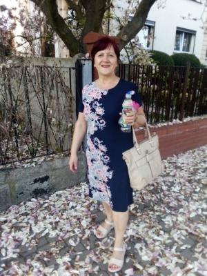 Zdjęcie użytkownika Teresa6 (kobieta), Leszno
