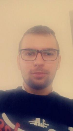 Zdjęcie użytkownika KulikDa (mężczyzna), Busko-Zdrój