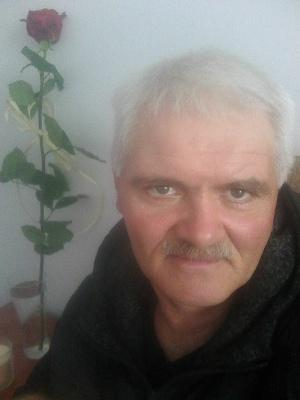 Zdjęcie użytkownika zibi123 (mężczyzna), Włocławek