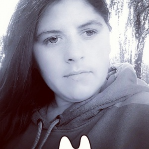 Zdjęcie użytkownika ZuziaPotomska (kobieta), Jędrzejów