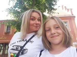 Zdjęcie użytkownika AniaOsiadacz (kobieta), Ligota Tułowicka