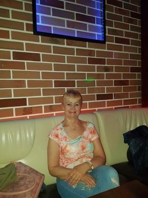 Zdjęcie użytkownika karamija50 (kobieta), Bydgoszcz