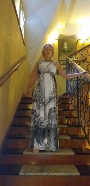 Zdjęcie użytkownika GoreckaKa (kobieta), Lipno
