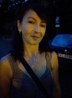 Najładniejsze zdjęcie użytkownika RenataWlodarczyk -