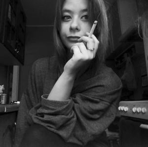 Zdjęcie użytkownika Paulina2122 (kobieta), Kościerzyna
