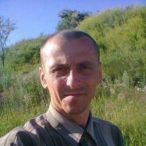 Zdjęcie użytkownika Vasa1976 (mężczyzna), Lipno