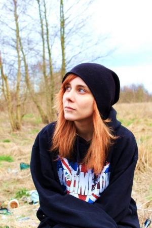 Zdjęcie użytkownika ImAnAddict (kobieta), Szczecin