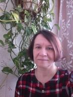 Najładniejsze zdjęcie użytkownika JUSTA45 - Nowa ja...