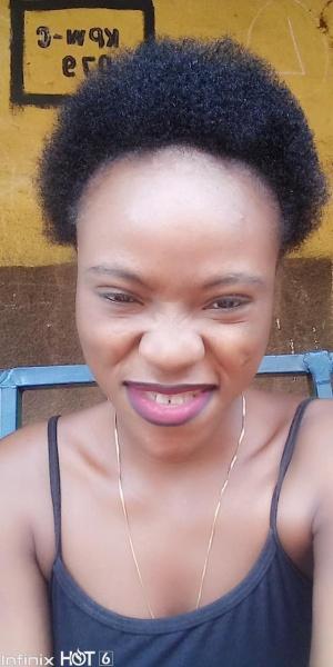 randki online Akra Ghana