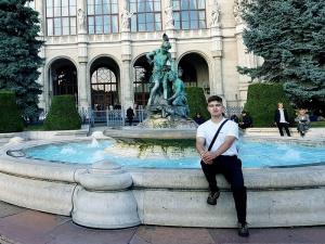 Zdjęcie użytkownika Yugo2 (mężczyzna), Mostar