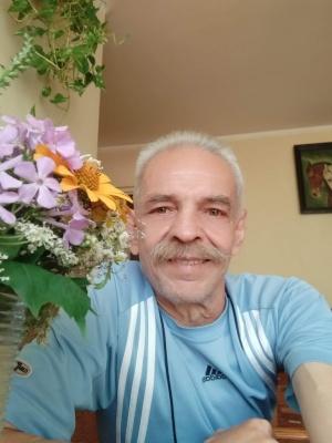 Zdjęcie użytkownika jerzyk11 (mężczyzna), Psary
