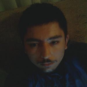 Zdjęcie użytkownika MilosM (mężczyzna), Modriča