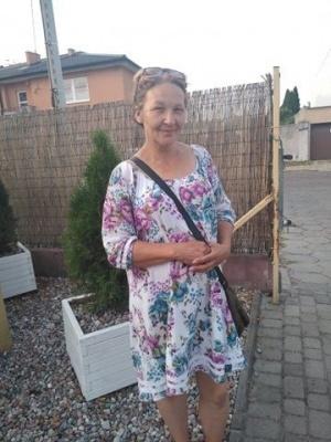Zdjęcie użytkownika JolantaBaczkowska (kobieta), Włocławek