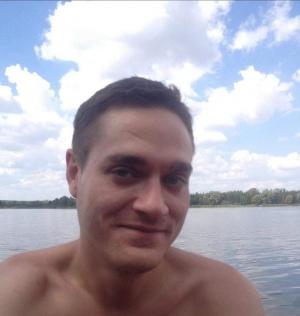 Zdjęcie użytkownika Marcin2711 (mężczyzna), Wągrowiec