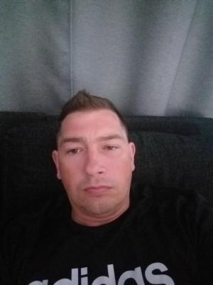 Zdjęcie użytkownika Lukas32852 (mężczyzna), Tarnów