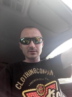 Zdjęcie użytkownika razim333 (mężczyzna), Tarnów