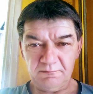 Zdjęcie użytkownika WiktorWiktor02 (mężczyzna), Kielce