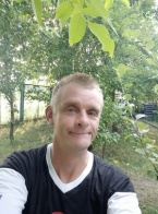 Najładniejsze zdjęcie użytkownika Mariusz34406 -