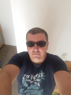 Zdjęcie użytkownika jarekstoklosa8wppl (mężczyzna), Skoczów