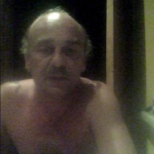 Zdjęcie użytkownika mikipiotr (mężczyzna), Dąbrowa Tarnowska