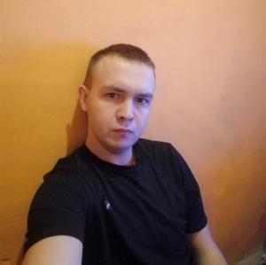 Zdjęcie użytkownika graczg (mężczyzna), Królikowice