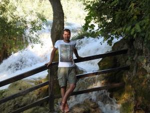 Zdjęcie użytkownika unk (mężczyzna), Gliwice