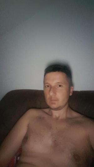 Zdjęcie użytkownika Facio5 (mężczyzna), Bukowno Warszawa