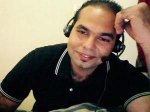 randki online w Jeddah