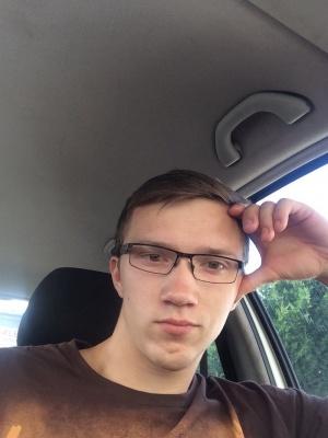 Zdjęcie użytkownika MirekWojteczek (mężczyzna), Golub-Dobrzyń
