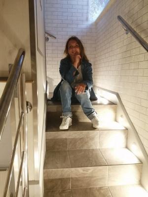 Zdjęcie użytkownika NadolskaP (kobieta), Puck