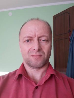 Zdjęcie użytkownika jacekpk5 (mężczyzna), Brzesko