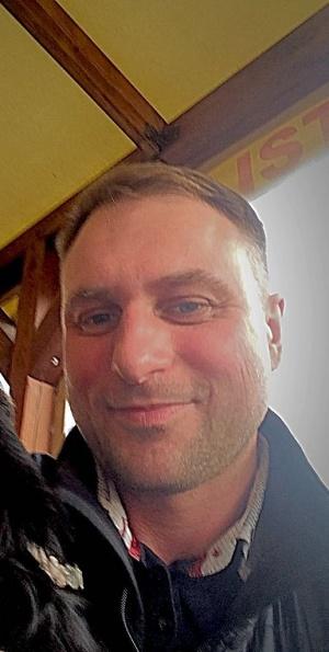 Zdjęcie użytkownika ArtEk36 (mężczyzna), Inowrocław