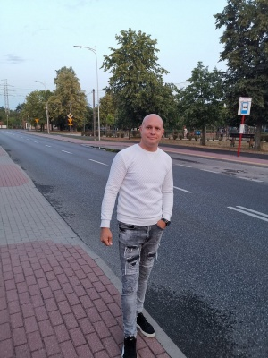 Zdjęcie użytkownika chadzio (mężczyzna), Vyshneve