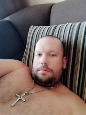 Zdjęcie użytkownika Pitrek23412 (mężczyzna), Zabrze