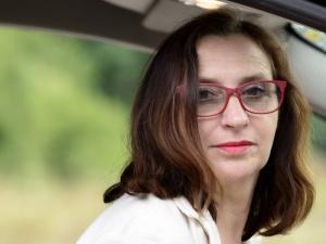 Zdjęcie użytkownika Eluniek (kobieta), Nowy Kawęczyn