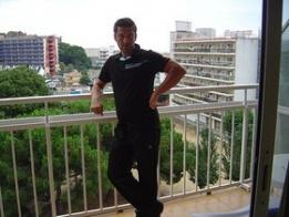 Najładniejsze zdjęcie użytkownika irson - zdjecia wakacje 2011 052