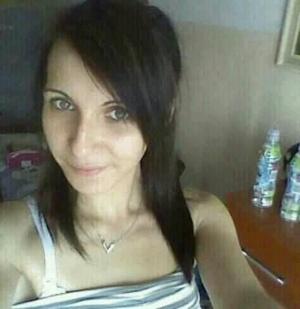Zdjęcie użytkownika IzaaTu (kobieta), Nowa Ruda