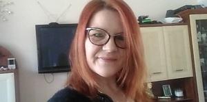 Zdjęcie użytkownika Jani47 (kobieta), Ornowo