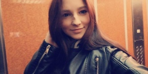 Zdjęcie użytkownika Beti1106 (kobieta), Płock