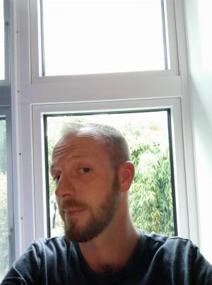Zdjęcie użytkownika konradszczegodzi44 (mężczyzna), Hejls