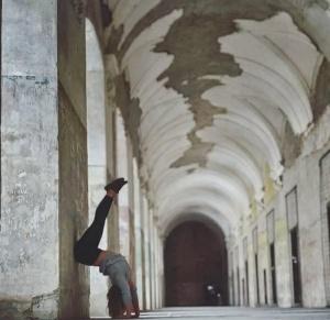 Zdjęcie użytkownika kamciaaaaaaaaaa (kobieta), Warszawa