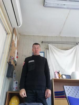 Zdjęcie użytkownika RobercikDryja1 (mężczyzna), Lubartów