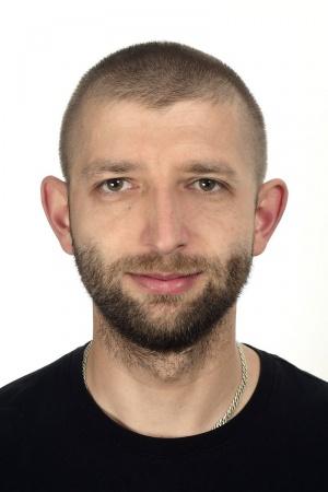 Zdjęcie użytkownika igorex007 (mężczyzna), Łowicz