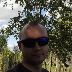 Zdjęcie użytkownika Lukas34n (mężczyzna), Jankowice