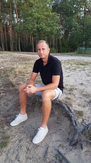 Zdjęcie użytkownika 120koniu (mężczyzna), Jelcz Laskowice