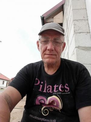 Zdjęcie użytkownika WaldemarLitwinczuk (mężczyzna), Ligota Polska