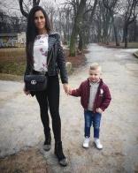 Najładniejsze zdjęcie użytkownika Katrzyna -