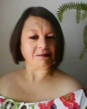 Zdjęcie użytkownika elzbietawawro35 (kobieta), Leżajsk